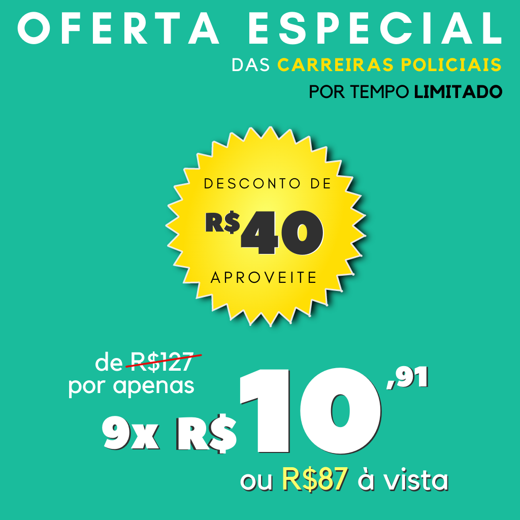 Preço - 1024x1024 (1)