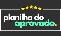 logo200x120